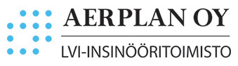 Aerplan Oy
